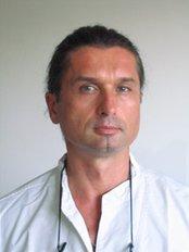 Sukromna stomatologicka ambulancia MUDr.Pavel DANKO - Tamaskovicova 17, Trnava, SK, 91701,