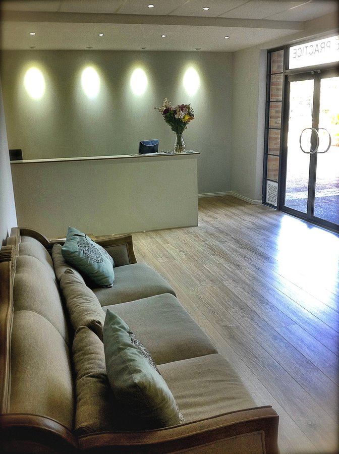 Corne Smith Dentistry In Cape Town South Africa Read 15
