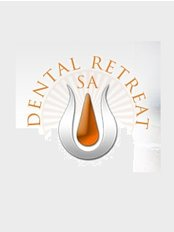 Dental Retreat SA - Kingsbury Hospital - image 0