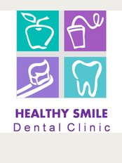 Healthy Smile Dental Clinic - Shop 3, The Village Square, Yudelmans Lane, Plumstead, 7800,