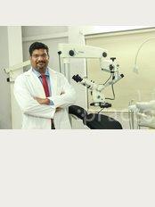 The Specialist Dental and Implant Centre - Suite 15 Draper Square, 14 Draper Street, Claremont, Cape Town, Western Cape, 8000,