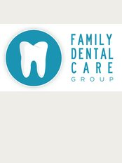 Family Dental Care Medical on main - 906 Main Rd, Moseley, Pinetown, Queensburgh, 4051,