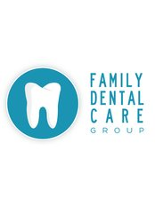 Family Dental Care Medical on main - 906 Main Rd, Moseley, Pinetown, Queensburgh, 4051,  0