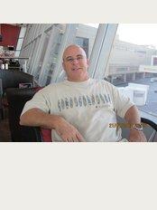 Dr Thomas and partners - Kingfisher/Heidelberg Roads, Elspark, Boksburg-Germiston, Johannesburg, Gauteng,