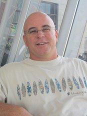 Dr Thomas and partners - Kingfisher/Heidelberg Roads, Elspark, Boksburg-Germiston, Johannesburg, Gauteng,  0