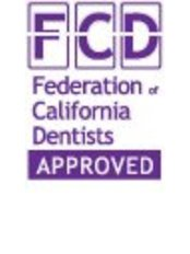 Teeth Whitening - Liquid Smile