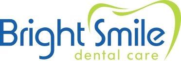 Bright Smile Dental Care