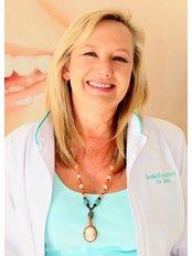 Dr Rita Nel - Dentist at Dr Rita Nel @ SmileSolutions