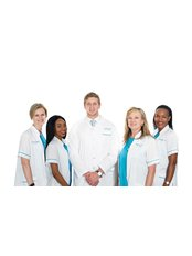 Dr Rita Nel @ SmileSolutions - Shop 4, Groenkloof Plaza, 45 George Storrar Drive, Pretoria, 0181,  0