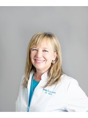 Dr Rita Nel - Dentist at Dr Rita Nel @ SmileSolutions