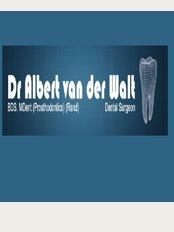 Dr A J van der Walt Inc. - 173 Rivonia Rd, Morningside, Sandton, Johannesburg, 2196,