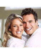 Dr Aleksandra Cerny - Lonehill Dental Clinic - Lonehill Shopping Centre, Suite 100A, Sandton,  0