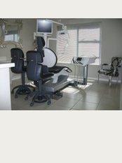 Dr Peter van der Meulen - 158 Coleraine Drive, Morningside, Sandton,