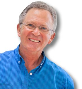 Dr Zieg Weber Concelobraces - Sandton
