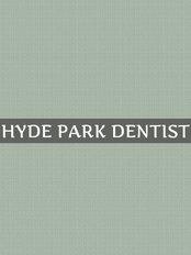 Hyde Park Dentist - Hyde Square Shopping Centre (opposite Dunkeld West Shopping), Cnr. Jan Smuts Ave & North Road, Hyde Park, Johannesburg, 2196,  0
