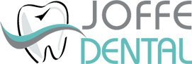 Joffe Dental