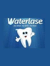Sandton Dental Aesthetics - 57, Corner Tana Close and Lingerette Avenue, Sunninghill Gardens, Sandton, Gauteng, 2157,  0