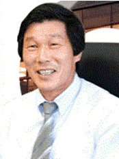 Dr J.C. Kim - Chief Executive at DIO Implant  - Busan