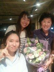 Staff - Dental Nurse at Blanche Hyung Dental