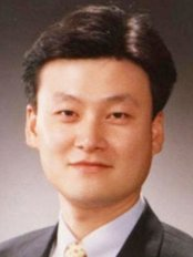 Dr Hokyun David Seo - Oral Surgeon at Blanche Hyung Dental