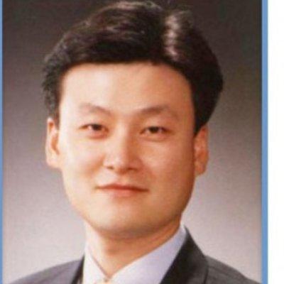 Dr Hokyun David Seo