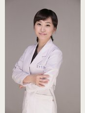 Boston Dental Clinic - #705 Gaewon B/D 32-7 Gaewon BD #705, Gwanchol-dong 32-7 , Jongno-gu, Seoul, 03189,