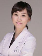 Boston Dental Clinic - #705 Gaewon B/D 32-7 Gaewon BD #705, Gwanchol-dong 32-7 , Jongno-gu, Seoul, 03189,  0