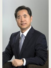 A Plus Dental Clinic Apgujeong - 4-5th Fl. 860 Eonju-ro, Gangnam-gu, Seoul, 06017,