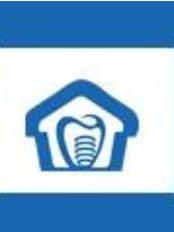 Home Implant - 1659-13 Seocho-dong 5th floor, Seocho-gu, Seoul,  0