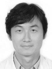 Dr Ju Ji Hoon -  at Yiseokhyeong Dental Clinic