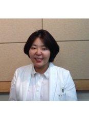 Seoul Eun Dental Clinic - deoksugung lotte castle castle plaza #124, 28 Seosomunro9gil Jung Gu, Seoul,  0