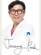 The Bright Dental Clinic - Dr. Jea Sang Park