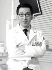 Yiseokhyeong Dental Clinic - 53 Building, 6th floor Shaolin one won, Gangnam-gu, Seoul,  0