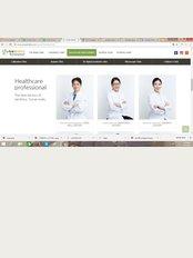 Yonsei Dental Mate - 1619 Yangjae-daero, Gangdong-gu,