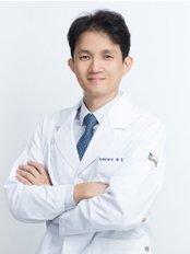 Yonsei Dental Mate - 1619 Yangjae-daero, Gangdong-gu,  0