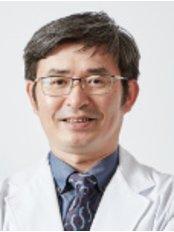 The MIR Dental Clinic - 149-182 Sam Duk Dong, 2-Ga,, Jung-gu, Daegu,  0