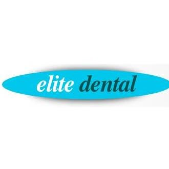 Elite Dental - Alcala II