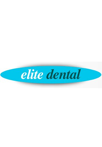 Elite Dental - Los Fresnos