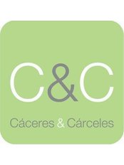 Cáceres and Cárceles Clínica Dental - image 0