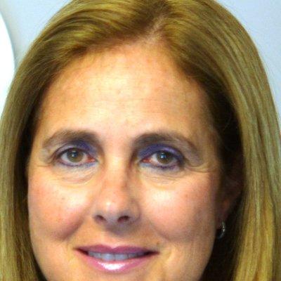 Ms Ana Escudero