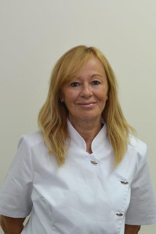 Clinica Dental Diamante - Alicante