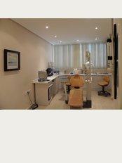 Clinica Dental Swaen - C./MANOLO MORAN 62-2, SAN JUAN DE ALICANTE, ALICANTE, 03550,
