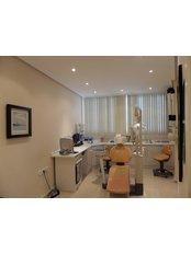 Clinica Dental Swaen - C./MANOLO MORAN 62-2, SAN JUAN DE ALICANTE, ALICANTE, 03550,  0