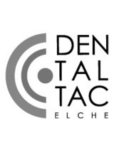 Dental Tac Elche - image 0