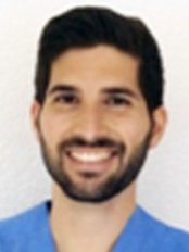 Guillem Pico Clinica Dental - image 0