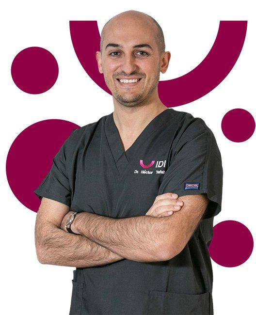 Instituto Dental Internacional - Alicante