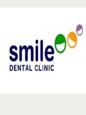 Smile Dental Clinic - C/Bautista Bertomeu Sober, 1-3-5, Local 42, Torrevieja, Alicante, 03183,