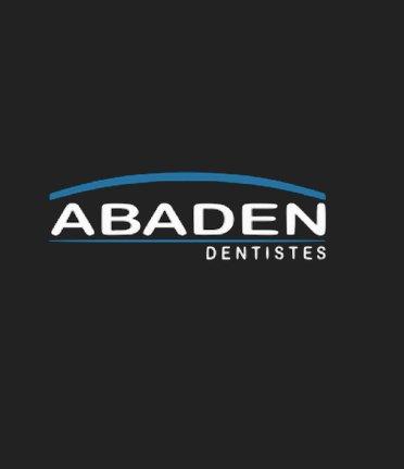 Abaden Dentistas - Barcelona -Zona Hospital Vall dHebron