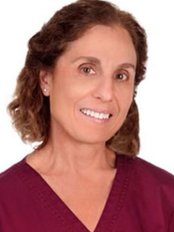 Centre Dental Dra Casaus - image 0