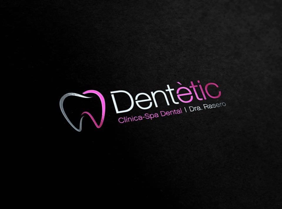 Dentètic Clínica-Spa Dental